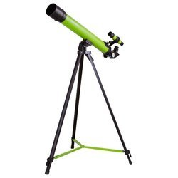 Телескоп BRESSER Junior Space Explorer 45/600 AZ в ассортименте