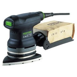 Festool DS 400 EQ-Plus