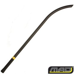 Кобра MAD CARBON Throwing Stick 22mm