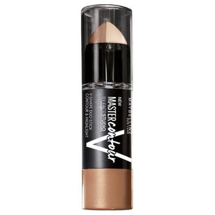 Maybelline Карандаш-скульптор Master Contour