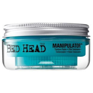 TIGI Паста Bed Head Manipulator Texture Paste