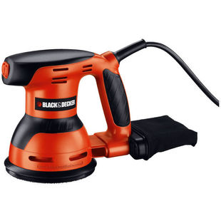 Black&Decker KA198-QS