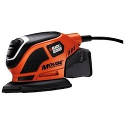 Black&Decker KA1000