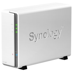 Synology DS115j