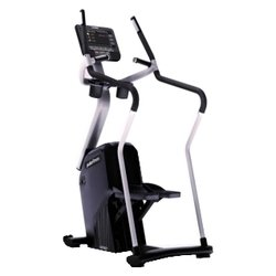 Pulse Fitness 220G