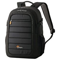 Lowepro Tahoe BP150