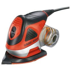 Black&Decker KA272